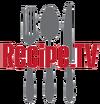 Recipe TV
