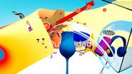 SRT ad id Summer 2016