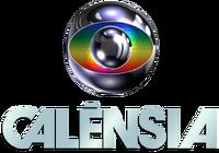 Sigma Calensia logo 1996