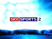 Sky Sports 2 ID 2002