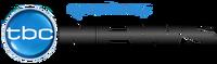 TBC Eyewitness News logo 2013