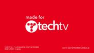 TechTV Cardinalia 2019 closer