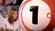 Tvne1 restaurant id 2016