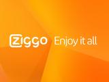 Ziggo (Alliancia)
