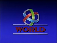 ABS World blue gradient id 1990