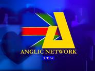 Anglic Network Hearts ID 1999