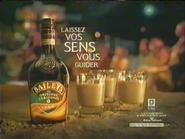 Baileys Quillec TVC 2006