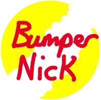 Bumper Nick