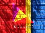 Coastal ID - Bricks - 1996
