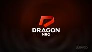 Dragon Energy Ad part 1