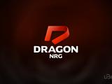 Dragon NRG
