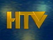 HTV ID 1995