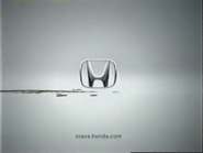 Honda CR-V URA 2006 TVC - 3