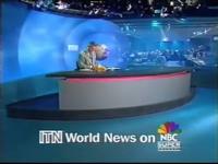 ITN World News open 5