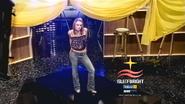 Isle of Bright Katy Kahler 2002 ID