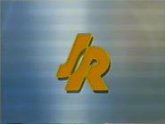 JR intro 2000