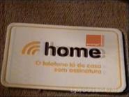 Orange Home MS TVC 2008