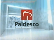 Paldesco TVC New Year 2004-2005