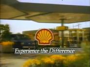 Shell TVC 5-15-1988