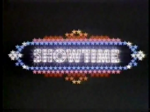 Showtime ID 1976