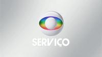 Sigma Servico 2015