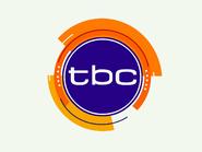TBC ID 1994