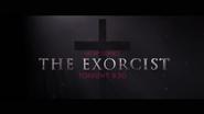 TVNE2 The Exorcist promo 2016