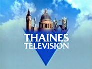 Thaines 1990