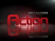 Asulmundo Action ID 2007
