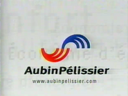 Aubin Pelissier Quillec TVC 2006