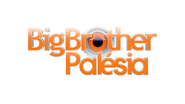 Big Brother Palesia open