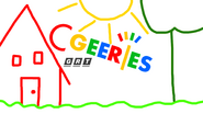 CGeeries 1994-styled ID (2016)