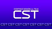 CST 2000 remake