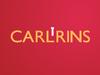 Carltrins 1996 MONSTER