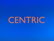 Centric ID - Cinema - 1998
