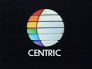 Centric ID 1987
