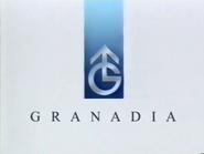 Granadia id 1990