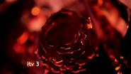 ITV3 2005 ID