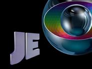 JE slide 1992