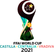 LogoMundial2021FFAI