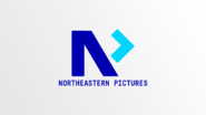 Northeastern Pictures 2012 open