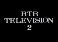 RTR Television 2