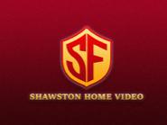 Shawston HV 1981 VHS