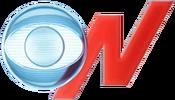 Sigma News 2008