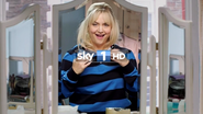 Sky 1 ID - Stella - 2014