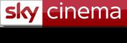 Sky Cinema Premiere 2017 Alternate