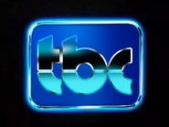 TBC ID 1981