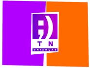 TN Crianças ID 1998 2