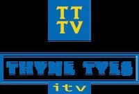 TTTV logo 1999