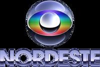 TV Sigma Nordeste 2008